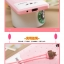 OPPO Yoyo -Fabitoo silicone Case [Pre-Order] thumbnail 4