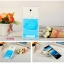 Oppo Find 7- Cartoon Jelly Case [Pre-Order] thumbnail 29