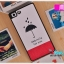 เคส OPPO R5 - Cartoon Hard Case#2[Pre-Order] thumbnail 10