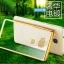 เคส Huawei GR5 - เคสนิ่มขอบชุบ [Pre-Order]
