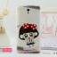 Oppo Find Way S - Cartoon Hard Case [Pre-Order] thumbnail 6
