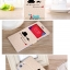 เคส Oppo R5 -My Colors Diary Case [Pre-Order] thumbnail 24