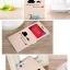 เคส Oppo R5 -My Colors Diary Case [Pre-Order] thumbnail 24