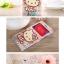 เคส Oppo R5 -My Colors Diary Case [Pre-Order] thumbnail 35