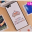 เคส OPPO R1L, R1s -Cartoon Hard case [Pre-Order] thumbnail 11