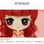 เคส Oppo R7 Lite - Girl Diary Case [Pre-Order] thumbnail 12