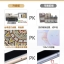 เคส Oppo R7 Plus - GView Jelly case เกรดA [Pre-Order] thumbnail 9