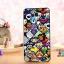 เคส Xiaomi Mi 4 - Cartoon silicone case[Pre-Order] thumbnail 21
