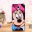 เคส Xiaomi Mi 4 - Cartoon silicone case[Pre-Order] thumbnail 19