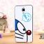 เคส Xiaomi Mi 4 - Cartoon silicone case[Pre-Order] thumbnail 12