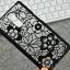 เคสมือถือ OPPO R7 Plus - Korea fashion hard Case [Pre-Order] thumbnail 11