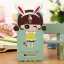 Oppo Find7, 7a- Cartoon Silicone Case [Pre-Order] thumbnail 24