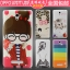 Oppo Find Way S - Cartoon Hard Case [Pre-Order] thumbnail 1