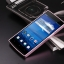 Oppo Find 7- Metal Frame + PC Cover Case [Pre-Order] thumbnail 28