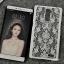 เคสมือถือ OPPO R7 Plus - Korea fashion hard Case [Pre-Order] thumbnail 24