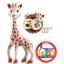 [ของแท้ศูนย์] ยางกัด ยีราฟโซฟี Vulli [Vulli Sophie the Giraffe Teether] thumbnail 25