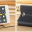 เคส OPPO Neo5s - Guoer Diary Case [Pre-Order] thumbnail 18