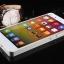 เคส Xiaomi Mi 4 - Ytin Aluminium Case [Pre-Order] thumbnail 19