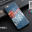 เคสมือถือ Oppo F1s- MyColor ซิลิโคนเคสพิมพ์ลายนูน3มิติ [Pre-Order] thumbnail 25