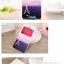 เคส Oppo R5 -My Colors Diary Case [Pre-Order] thumbnail 15