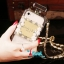 เคส OPPO R1 - Jewely Hard Case [Pre-Order] thumbnail 50