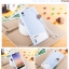 Huawei Ascend P7 - Fabitoo Silicone Case [Pre-Order] thumbnail 12