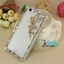 เคส OPPO Neo 5s -Crystal hard Case#1 [Pre-Order] thumbnail 5