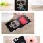 เคส Oppo R5 -My Colors Diary Case [Pre-Order] thumbnail 26