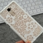 เคสมือถือ OPPO R7 Plus - Korea fashion hard Case [Pre-Order] thumbnail 13