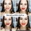 Rimmel Lasting Finish by Kate Moss Lipstick, (0.14 oz/ 4 g) #11 แดงก่ำ thumbnail 3