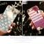 Oppo R1L, R1s -Diamond hard Case[Pre-Order] thumbnail 7