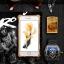 เคสมือถือ iPhone7- เคสโลหะประกอบ KANENG [Pre-Order] thumbnail 14