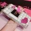 เคส Oppo R5 -Perfume hard Case [Pre-Order] thumbnail 15