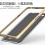 เคส Oppo R7 Lite - LUPHIE เคสขอบโลหะ ฝาหลังเคลือบกระจกกันรอย [Pre-Order] thumbnail 13