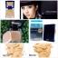 Shiseido Selfit Powder foundation SPF 20 PA++ รีฟิว พร้อมพัฟ No. 10 สำหรับผิวขาว/ขาวกลาง thumbnail 2