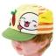 หมวกแก๊ปเด็กลายกระต่ายกินแครอท thumbnail 5