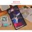 เคส Oppo F1- เคสแข็งลายการ์ตูน #5[Pre-Order] thumbnail 9