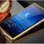 Oppo Find 7- Metalic Mirror Case [Pre-Order] thumbnail 3