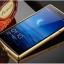 Oppo Find 7- Metalic Mirror Case [Pre-Order] thumbnail 3
