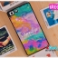 เคส OPPO R5 - Cartoon Hard Case#2[Pre-Order] thumbnail 19
