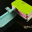 OPPO Find Way S -Leather Case[Pre-Order] thumbnail 2