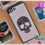 เคส OPPO R5 - Cartoon Hard Case#2[Pre-Order] thumbnail 26
