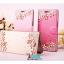 เคส Oppo R5 - Crystal Diary Case [Pre-Order] thumbnail 19
