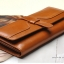 กระเป๋าสตางค์ผู้หญิง Difenise No.2 (หนังแท้) thumbnail 4