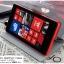Nokia Lumia 820 - iMak Leather case [Pre-Order] thumbnail 12