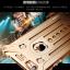 เคสมือถือ iPhone7- เคสโลหะประกอบ KANENG [Pre-Order] thumbnail 6