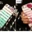 Oppo R1L, R1s -Diamond hard Case[Pre-Order] thumbnail 6