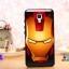 เคส Xiaomi Mi 4 - Cartoon silicone case[Pre-Order] thumbnail 23