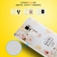 เคส Oppo R7 Plus - GView Jelly case เกรดA [Pre-Order] thumbnail 6