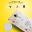 เคส Oppo R7 Plus - GView Jelly case เกรดA [Pre-Order] thumbnail 6